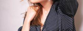 Aumento de pecho: ¿antes o después de ser mamá?